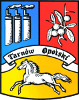 tarnow_opolski.png