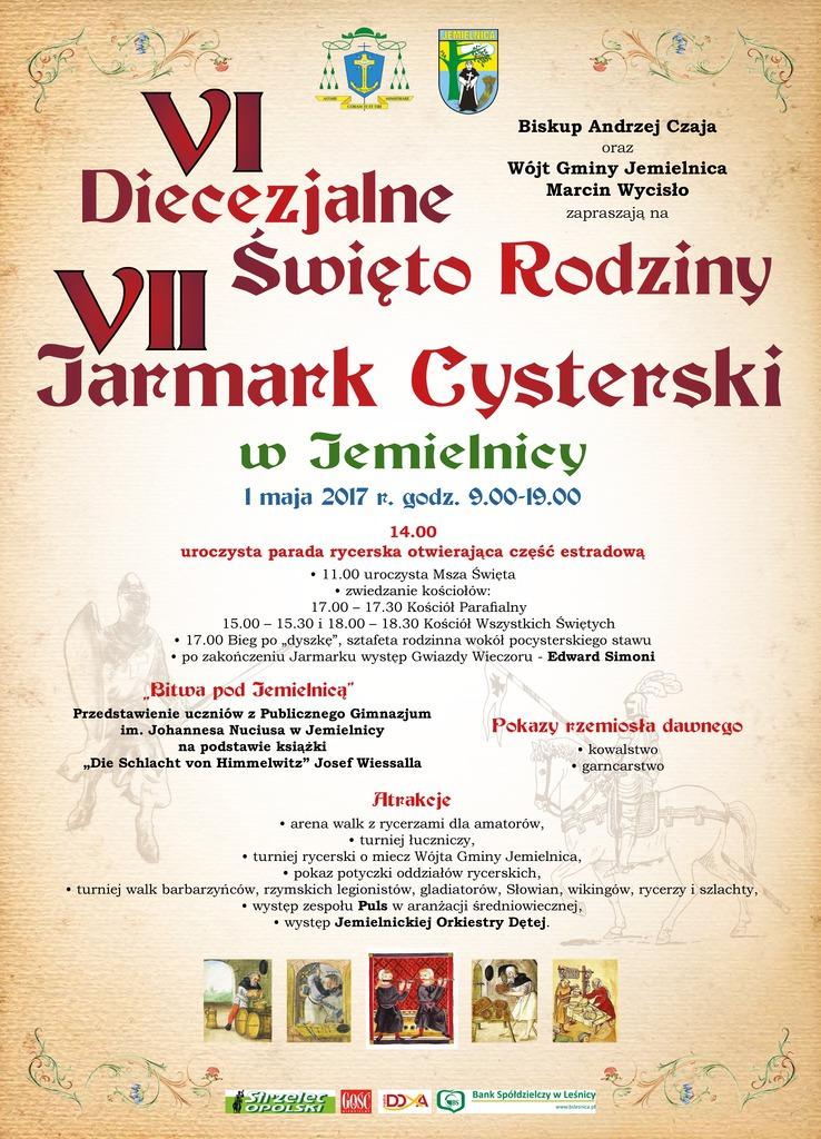 VII Jarmark Cysterski w Jemielnicy_jpg.jpeg