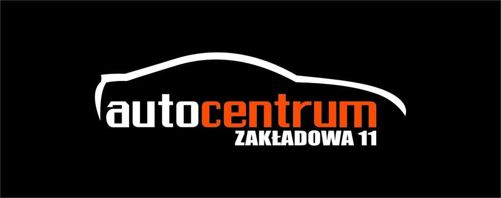 logo AutoCentrum Zakładowa 11 [na ciemnym tle].jpeg