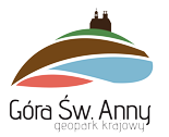 logo-geopark.png