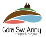 logo-geopark.png