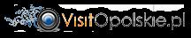 logo-visitopolskie.png