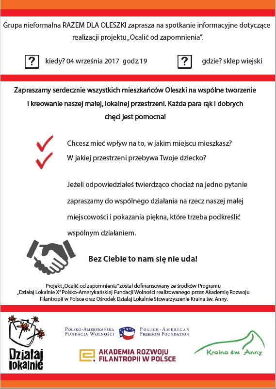 plakatoleszka.png