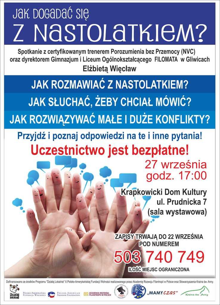 plakat_nastoletki_19-09-2017 (002).jpeg