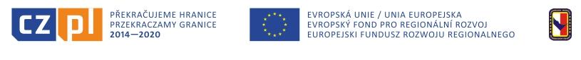 EUROREGION LOGO.png