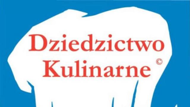 Logo dziedzictwo