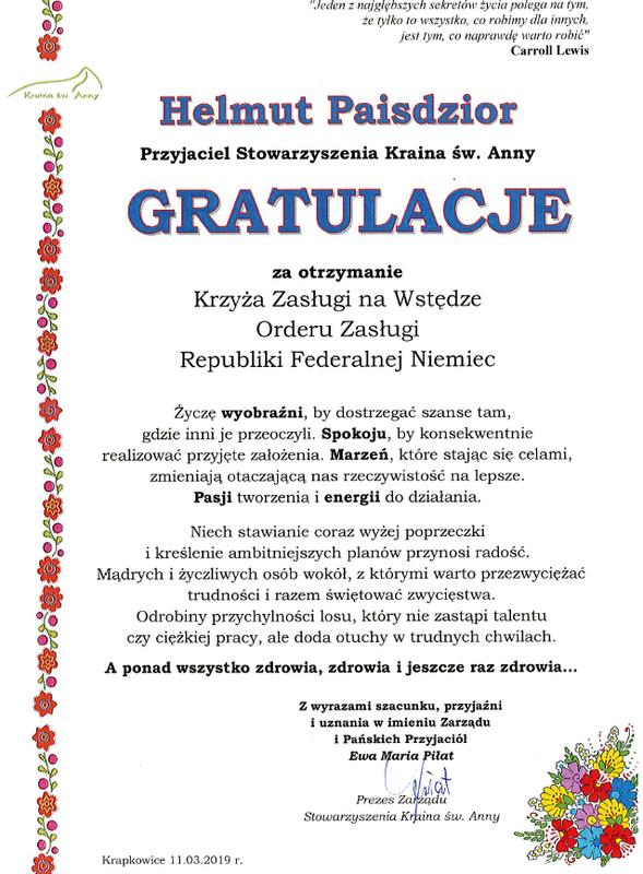 gratulacje.png
