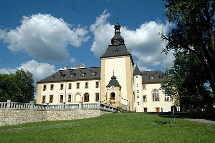 Centrum Konferencyjne Zamek Kamien Śląski.jpeg
