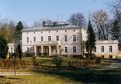 Blotnica-Strzelecka-Pałac.jpeg