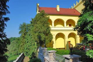 Zamek w Rogowie Opolskim.jpeg