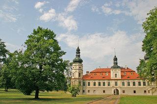 Zamek w Żyrowej.jpeg