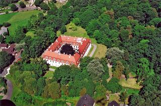 Pałac w Szymiszowie.jpeg