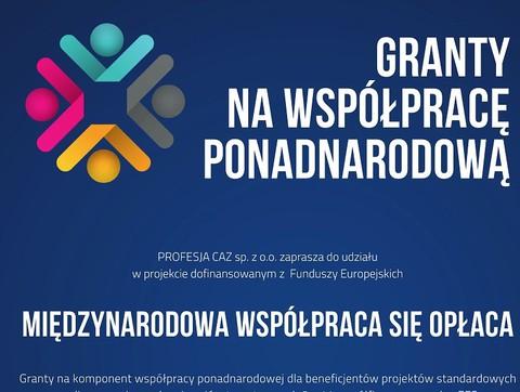 Plakat_Granty_Międzynarodowa_Współpraca1