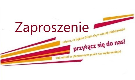 zaproszenie DZL