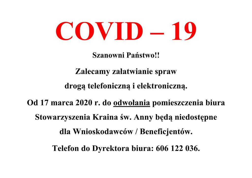 COVID_1.jpeg