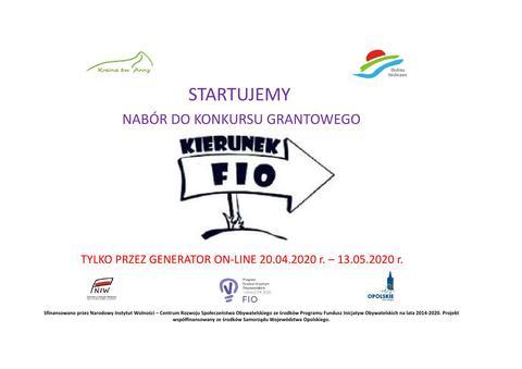 startujemy - NABÓR FIO 2020_1.jpeg