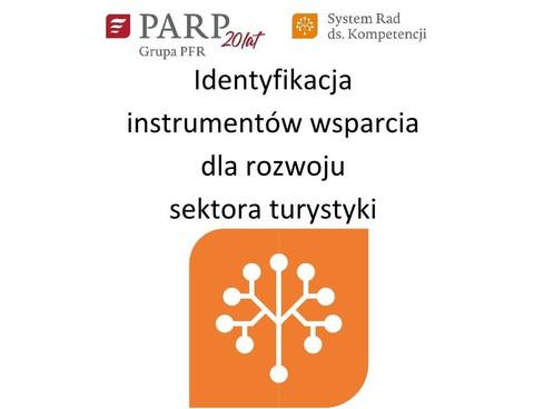 Raport_sektor turystyka_13_05_2020_1