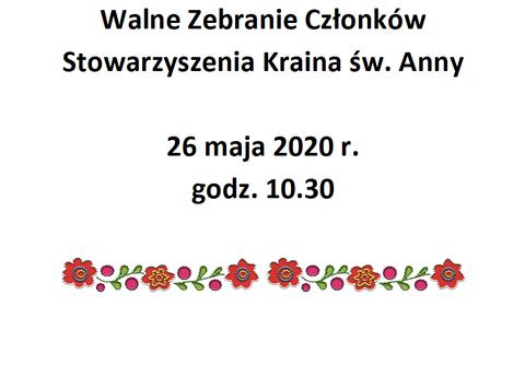 WZC 26.05.2020.png