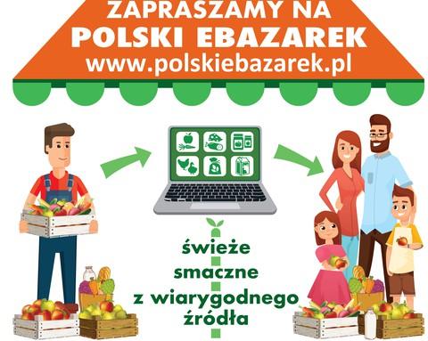 PLAKAT-A3 polskiebazarek-slider