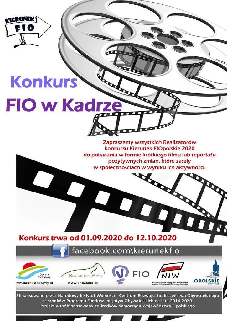 FIO w Kadrze - plakat 3_1.jpeg