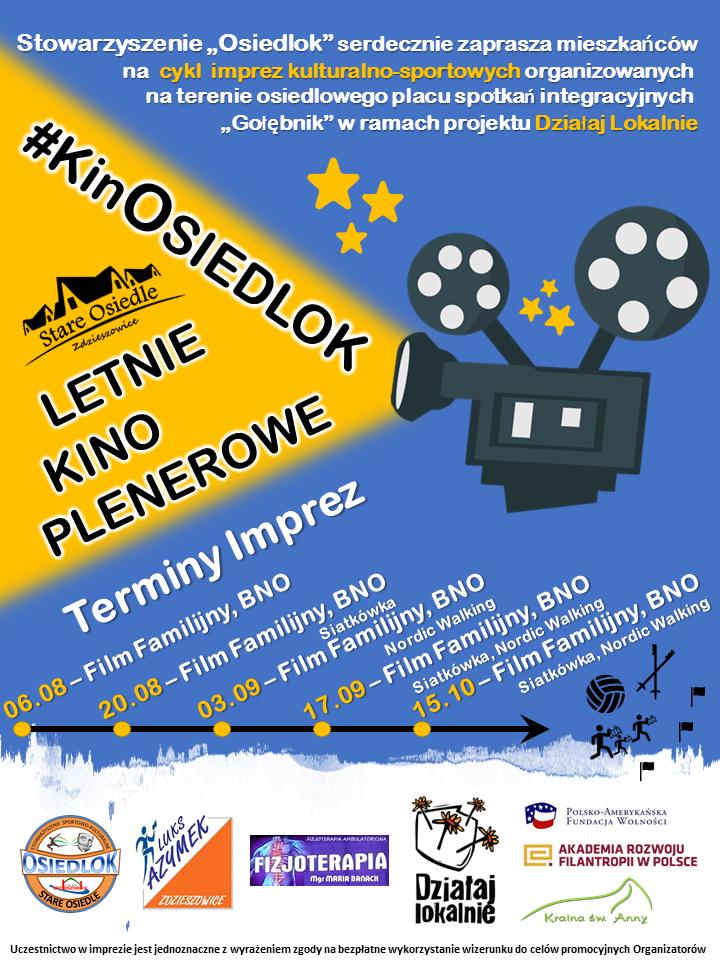 Kino Letnie Osiedlok.png