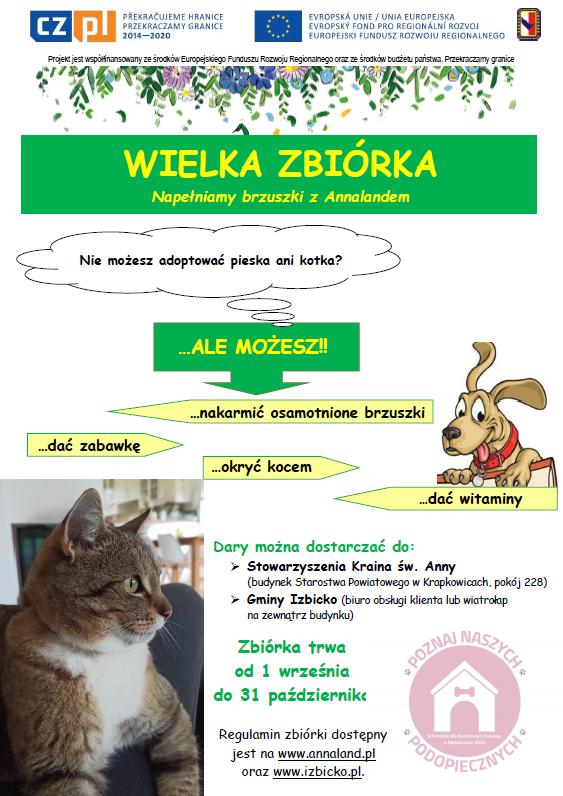 plakat zbiórka.png