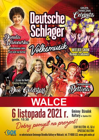 plakat deutsche schlager Walce 2021.jpeg