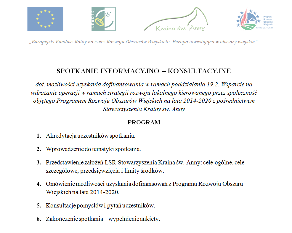 Program spotkań.png