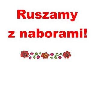 Ruszamy_2.jpeg