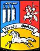 tarnow_opolski.png