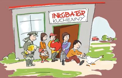 inkubator kuchenny.png