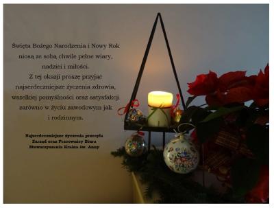 Wesołych Świąt.png