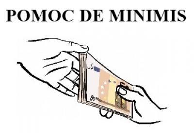 pomoc_de_minimis.jpeg