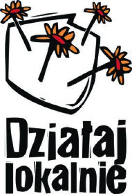 dzialaj_lokalnie_logo_cmyk.jpeg