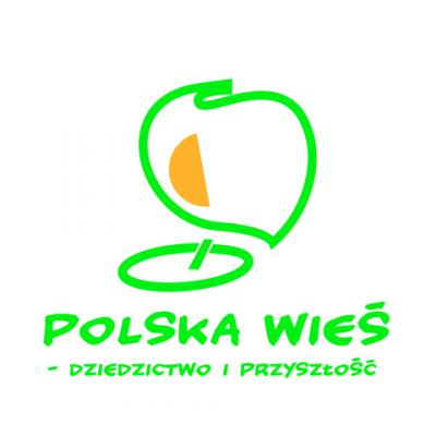 PW_logo.jpeg