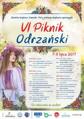 Plakat VI Piknik Odrzański.jpeg