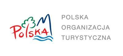 POT_logo.jpeg