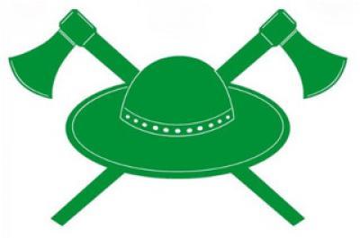 gorol-logo5.jpeg