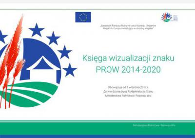 Księga wizualizacji znaku PROW 2014-2020_zmiana 31 08 2017_1.jpeg