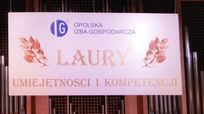 Galeria Laur 2015