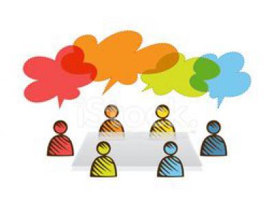28802182-business-meeting.jpeg