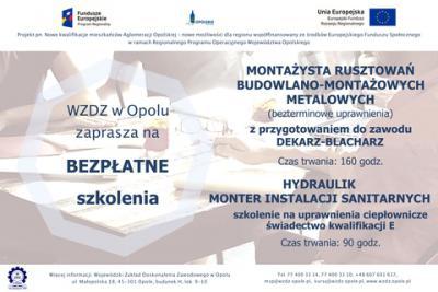Nowe_kwalifikacje_mieszkancow_Aglomeracji_Opolskiej.jpeg