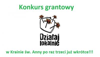 Konkurs grantowy już wkrótce.png