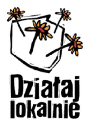 dzl.png
