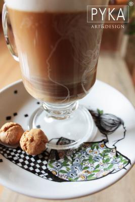 latte1.jpeg
