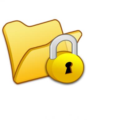 folder-yellow-locked-icon2356.png