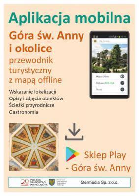 aplikacja_plakat_zolty_1.jpeg