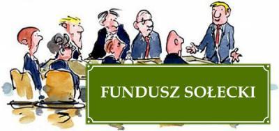 fundusz-sołecki-a.jpeg