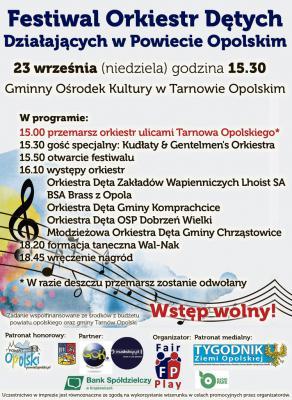 festiwal orkiestr tzo plakat .jpeg