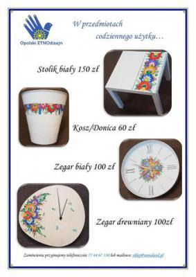 Produkty oferowane przez Stowarzyszenie Kraina św. Anny.jpeg